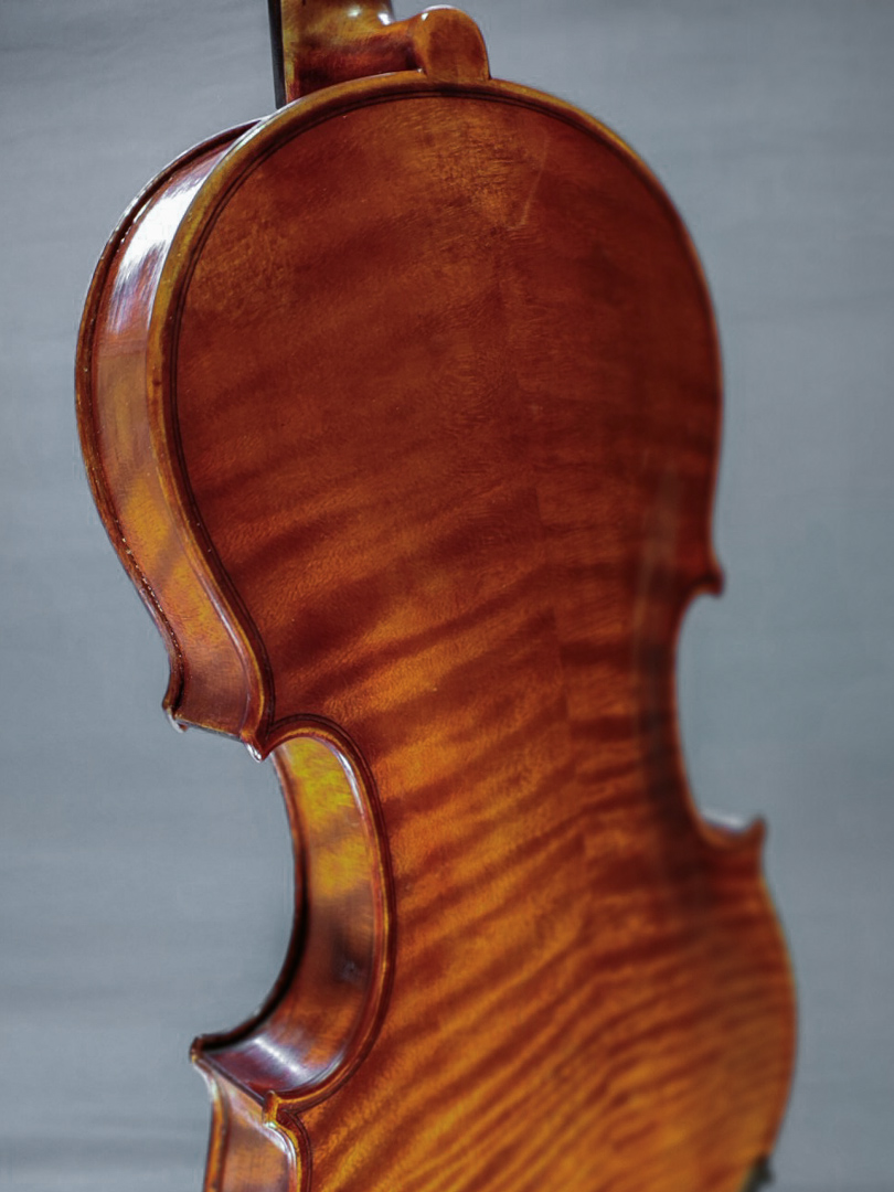 05 instruments